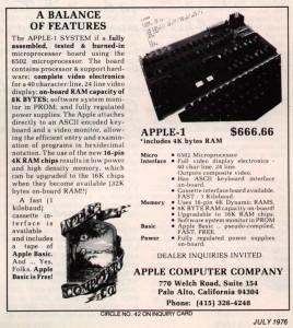 applead-apple1-666.jpg