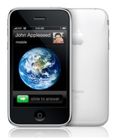 jonny-appleseed.jpg