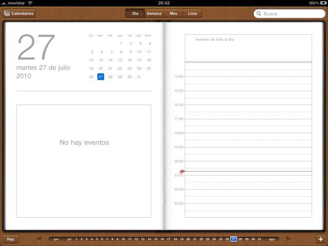 Calendaripad.jpg