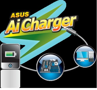 AICharger_Logo.png