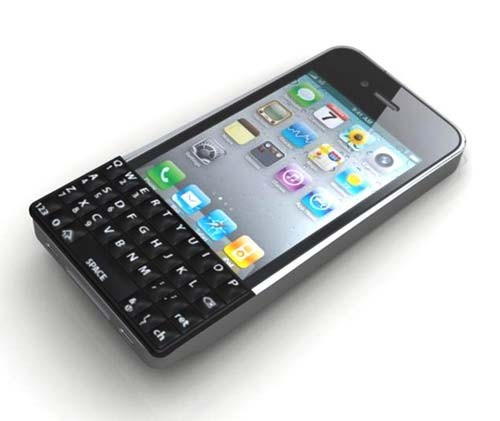 iphone_qwerty21.jpg