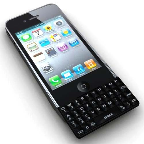 iphone_qwerty3.jpg