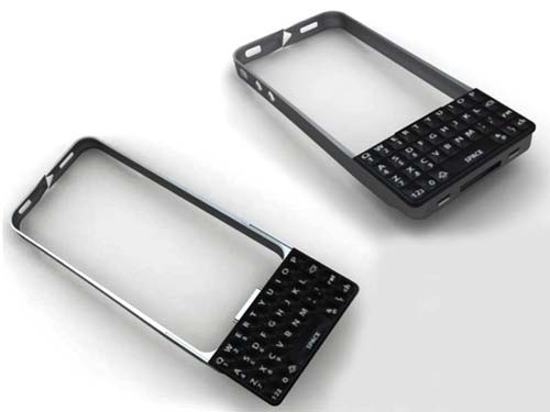 iphone_qwerty4.jpg
