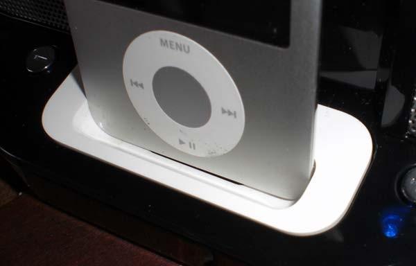 diseño_iPod_nano_3G_1.jpg