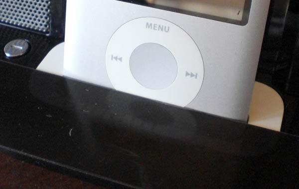 diseño_iPod_nano_3G_3.jpg