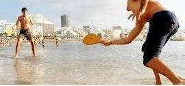 palas-en-la-playa.JPG