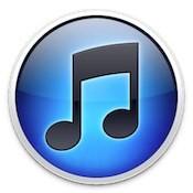 iTunesX_Icon.jpg
