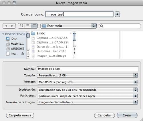 2010-imagen_disco-1.jpg