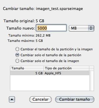 2010-imagen_disco-2.jpg