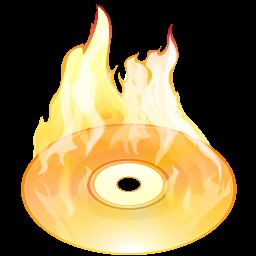 Burn-Disk-icon.png