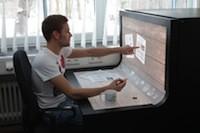 bend-desk-1.jpg
