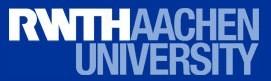 aachen-university.JPG