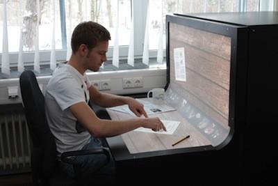 bend-desk-4.jpg