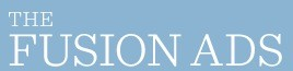 Fusion-ads-holiday-bundle-icon.JPG