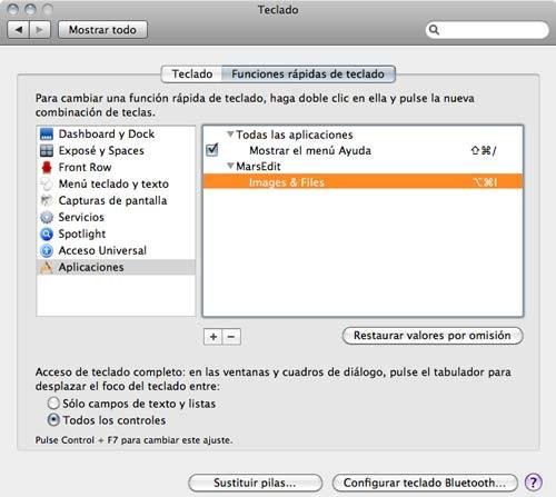 atajos_teclado_snow_leopard_1.jpg