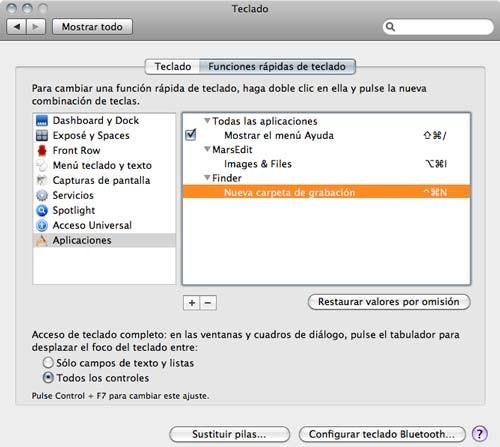 atajos_teclado_snow_leopard_2.jpg