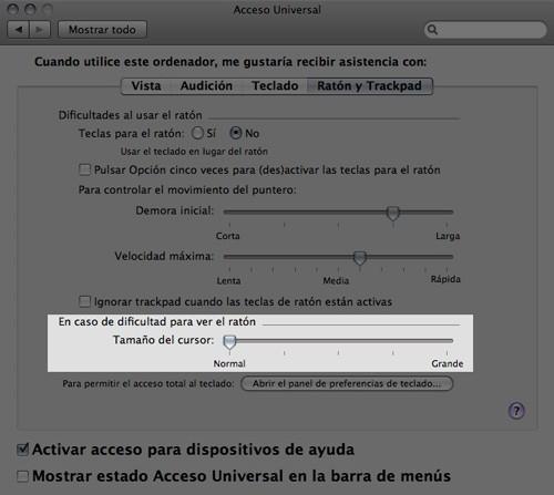 mouse_locator_2009_1.jpg