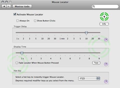 mouse_locator_2009_2.jpg