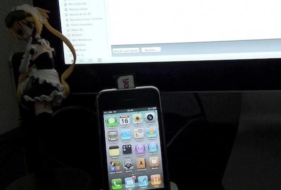 iphonelibre.jpg