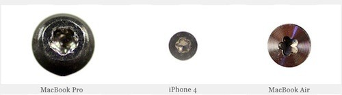tornillos-pentalobulares-Apple.jpg