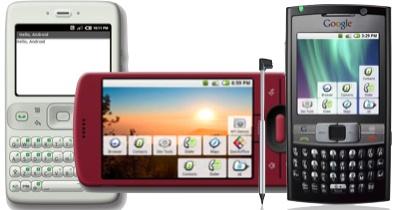 google-phones.jpg