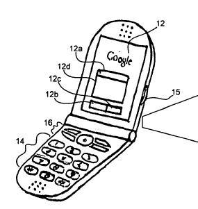 google-phone-patent1.jpg
