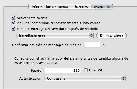 vaciar_cuentas_pop_mail_apple.jpg