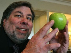 Wozniak1 apple