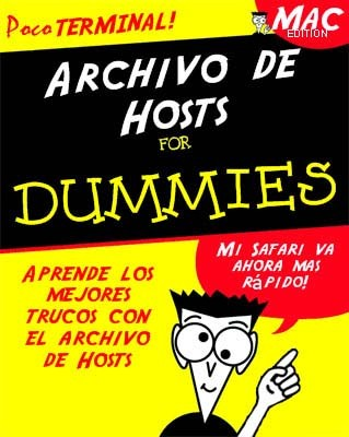 hosts_for_dummies.jpg
