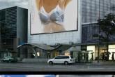 Vallas publicitarias que van más allá