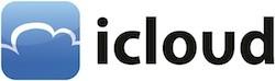 Icloud logo small