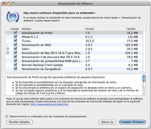 Captura-de-pantalla-2011-05-23-a-las-22.21.21.jpg