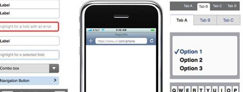 iphone-ui-graffletopia.jpg
