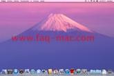 Mac OS X 10.7 Lion para humanos, parte II