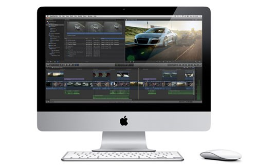 fcpx_imac_apple-thumb-640xauto-22833.jpg
