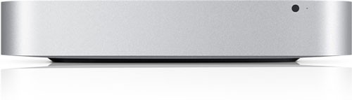 new_macMini.jpg