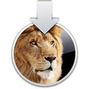 InstallAssistant_lion.jpg