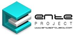 Logo enteproject horizontal 250