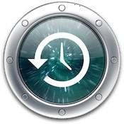 Time-machine_icon_20100.jpg