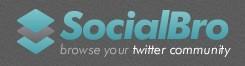 Socialbro icon