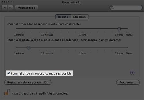 reposo_macOSX_discosDuros.jpg