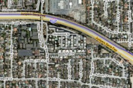 Una ruta homenaje a Steve Jobs en siete paradas