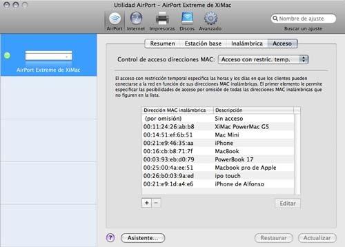 airport_filtro_MAC_2.jpg