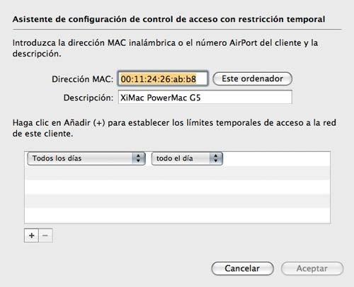 airport_filtro_MAC_3.jpg