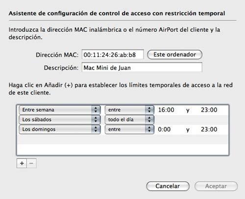airport_filtro_MAC_1.jpg