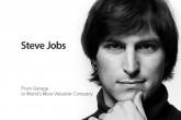 El Computer History Museum dedica una página a Steve Jobs