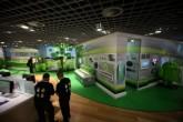 """Google abre su primera tienda """"Androidland"""" en Melbourne"""