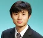 El autor del estudio Jia Wu