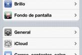 Cómo crear vibraciones personalizadas en iOS5