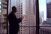 """Cisco cree que los tablets """"empresariales"""" se popularizarán en dos años"""